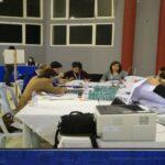 اتحاد الشغل: سنُواصل دورنا في مراقبة الانتخابات ولا عزاء للمُشكيكين