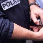 العاصمة: ايقاف لاعب كرة قدم بتهمة ابتزاز 15 طفلا بصور وفيديوهات جنسية