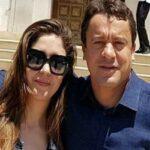 السليطي: تحجير السفر على سامي الفهري وزوجته