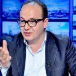 حزب نبيل القروي يُطالب بتشكيل حكومة وحدة وطنية