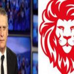 """حزب """"قلب تونس"""" ينفي استقالة مجموعة من نوابه"""