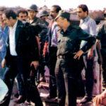 بعد 33 سنة من مجزرة حمام الشط: دعوات للتحرك ومطالبة اسرائيل باعتذار