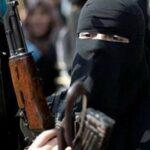 """سويسرا تُطلق اجراءات سحب الجنسية من """"داعشية تونسية"""""""