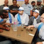 الغنوشي: لا عهد لا ميثاق !  بقلم لطفي النجار