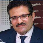رفيق عبد السلام يعلن فوز قيس سعيد بفارق كبير