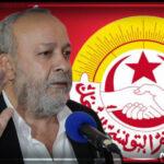 سامي الطاهري: أكثر من 36 اتفاقية لم تُطبّق  وأطراف في الحكومة تُحاول ضرب استمرارية الدولة