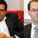 الرياحي: محكمة الجنايات الدولية ستُلاحق الشاهد والعزابي