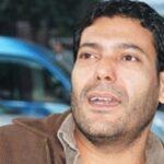 وفاة المخرج شوقي الماجري إثر سكتة قلبية