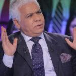 نائب عن ائتلاف الكرامة: الحديث عن ترشيح الصافي سعيد لرئاسة الحكومة تهريج
