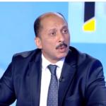 محمد عبو : أعطونا الداخلية والعدل والاصلاح الإداري نشارك في السلطة