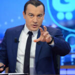 """قناة """"الحوار التونسي"""" تطلب من الداخلية حماية مقراتها وصحفييها"""