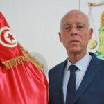 في غياب الطعون: غدا اعلان قيس سعيّد رسميا رئيسا للجمهورية