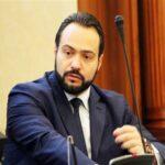 بعثة الاتحاد الأوروبي: لم نُطالب بالإفراج عن نبيل القروي