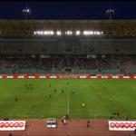 التعادل يحسم مباراة تونس والكامرون