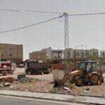 رئيسة بلدية المنيهلة: تدخلنا أمام منزل قيس سعيد لأنه أول شخصية بالبلاد