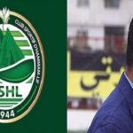 نادي حمام الأنف: رئيس النادي عازم على الاستقالة
