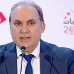 بفون: تصريح هشام السنوسي غير مسؤول .. وانتخابات ألمانيا ستُعاد في شهر