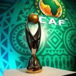 كأس رابطة الأبطال الإفريقية: القرعة غدا بالقاهرة انطلاقا من السادسة مساء
