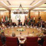 وزراء الخارجية العرب يُطالبون بعزل تركيا وفتح ملف تدخلاتها بدولهم