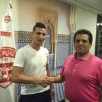 تزامنا مع عيد ميلاده الـ99 : الفيفا يزيد في متاعب النادي الافريقي