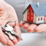 صندوق الضمان الاجتماعي: إجراء استثنائي للمتمتّعين بقروض السكن