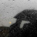 طقس الليلة : انخفاض ملحوظ في درجات الحرارة ..صواعق ..أمطار رعدية ورياح قوية