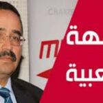 زهير حمدي : خسرنا المعركة.. وسنقوم بمراجعات في حجم النكسة