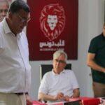 قلب تونس يتّهم أطرافا مشبوهة بمحاولة توريطه في خرق القانون الانتخابي