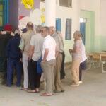 رادس :  رصد محاولة تأثير على الناخبين
