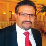 رفيق عبد السلام: مُتمسّكون برفض تشريك حزب القروي في المفاوضات