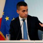 """روما: غياب الجزائر وتونس عن مؤتمر برلين حول ليبيا """"فرصة ضائعة"""""""