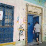رئيس مركز انتخابي بتونس 1 : الاقبال ضعيف وغير مُشجع