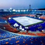 مصر تطلب استضافة نهائي دوري أبطال إفريقيا