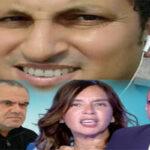 دعا لغلق قناة الحوار ومحاسبة مسؤوليها:جمعية القضاة تدافع عن القاضي حمادي الرحماني