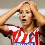 لاعبات إسبانيا في إضراب مفتوح بسبب الرواتب