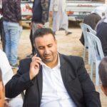 نقابة الديوانة: أكبر مُهرّب بالقصرين أصبح نائبا بالبرلمان