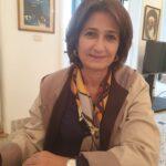 """رئيسة مؤسسة """"سينما لبنان"""" تدعو لتأسيس منصة سينمائية رقمية مشتركة مع تونس"""