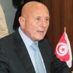 نجيب الشابي : قيس سعيد التقى الغنوشي أكثر من 30 مرة قبل الترشح