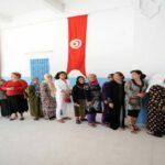 اتحاد الفلاحين: مُراقبونا رصدوا توزيع أموال بجبل الجلود