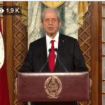 الناصر: وجود القروي بالسجن يُهدد المسار الانتخابي ويجب أن نجد حلا مشرفا