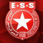النجم يكشف عن تركيبة اللجنة المستقلة للإنتخابات