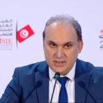 الانتخابات التشريعية:بفون يتوقع اقبالا أكبر على الاقتراع بالدول العربية