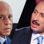 محمد عبو : دعمنا لقيس سعيد قائم وبكل حماس