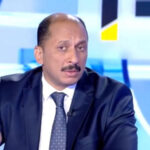 محمد عبّو: النهضة لن تتنازل بنسبة 99.99% عن حقيبتَيْ الداخلية والعدل