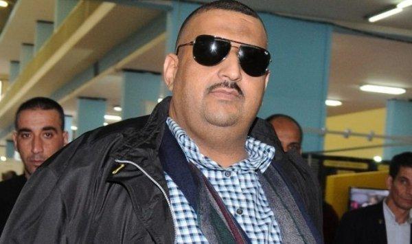 الجزائر: ايقاف النائب ورجل الأعمال بهاء الدين طليبة