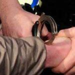 المكنين: إيقاف شخص محل 8 مناشير تفتيش