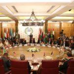اجتماع وزراء الخارجية العرب: تونس تُطالب تركيا بوقف التدخل في سوريا