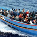 """إيطاليا: ناج تونسي يروي تفاصيل مرعبة عن حادث غرق مركب """"حرقة"""""""