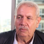 مصطفى بن أحمد: النهضة عادت سريعا إلى التكفير والتخوين