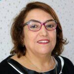 المساواة في الميراث: بشرى بلحاج حميدة تدعو سعيّد لمواصلة ما بدأ السبسي